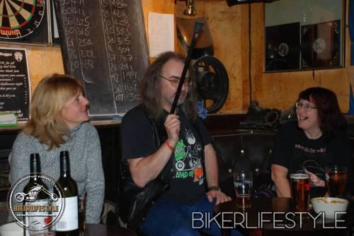 biker-lifestyle_027