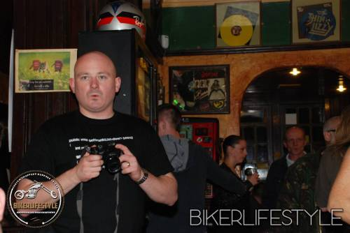biker-lifestyle_031