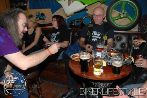 biker-lifestyle_043