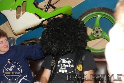 biker-lifestyle_048