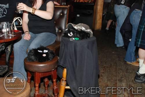 biker-lifestyle_074