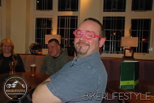 bikerlifestyle-forum-00001