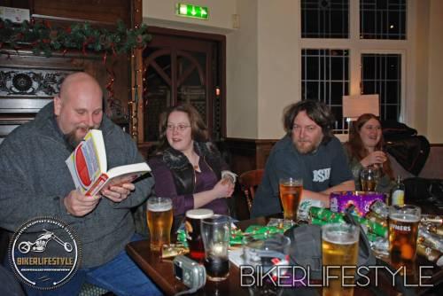 bikerlifestyle-forum-00002