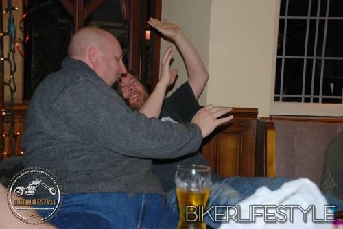 bikerlifestyle-forum-00028