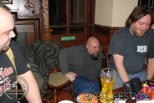 bikerlifestyle-forum-00030
