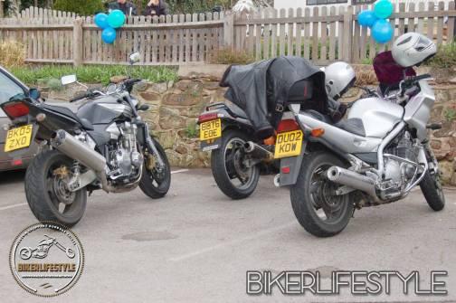 bikesntrikes (10)