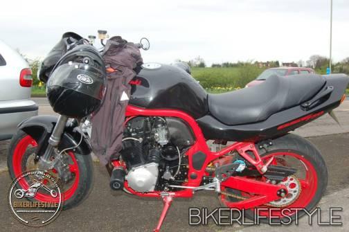 bikesntrikes (22)