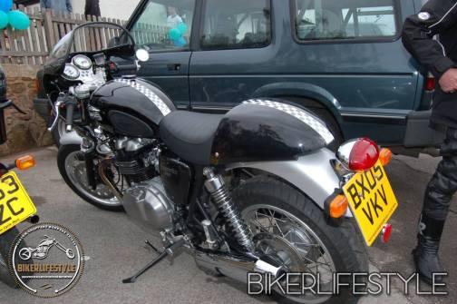 bikesntrikes (26)