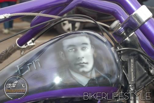 bikesntrikes (33)