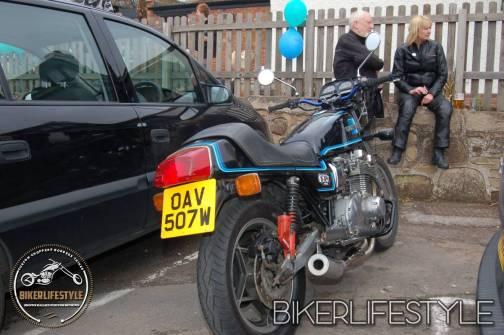 bikesntrikes (35)