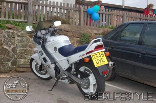 bikesntrikes (36)