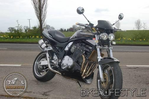 bikesntrikes (38)