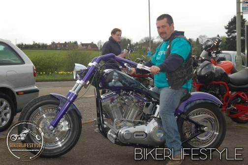 bikesntrikes (40)