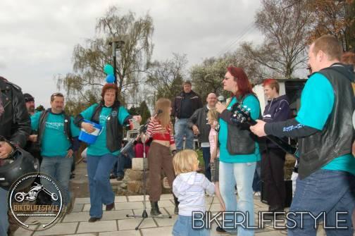 bikesntrikes (44)