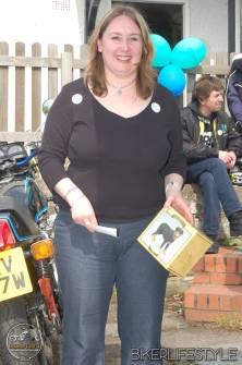 bikesntrikes (47)
