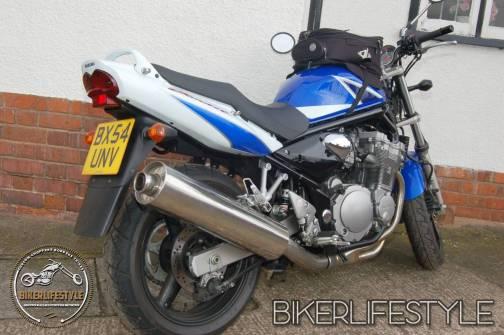 bikesntrikes (5)