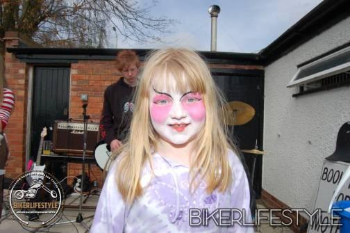 bikesntrikes (55)