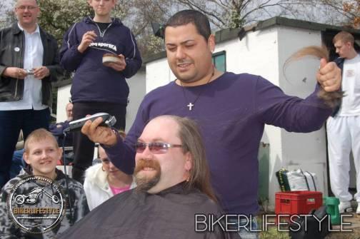bikesntrikes (56)