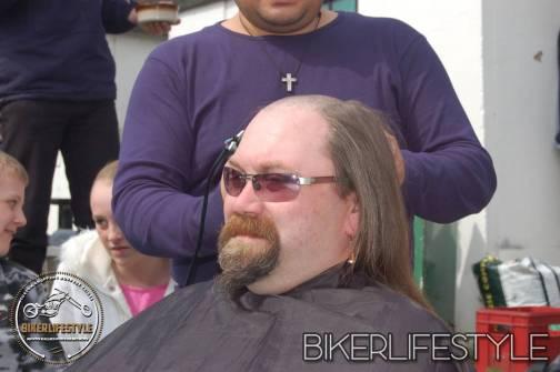 bikesntrikes (57)