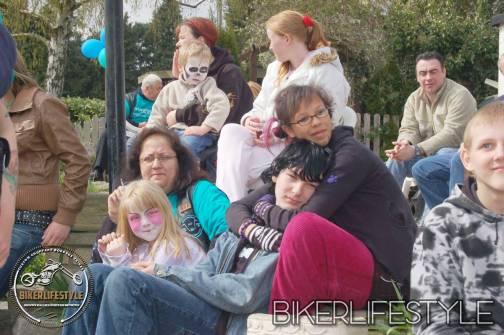 bikesntrikes (59)
