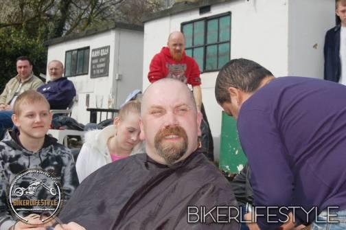 bikesntrikes (60)