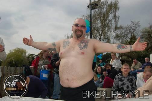 bikesntrikes (62)