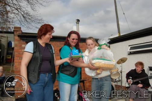 bikesntrikes (76)