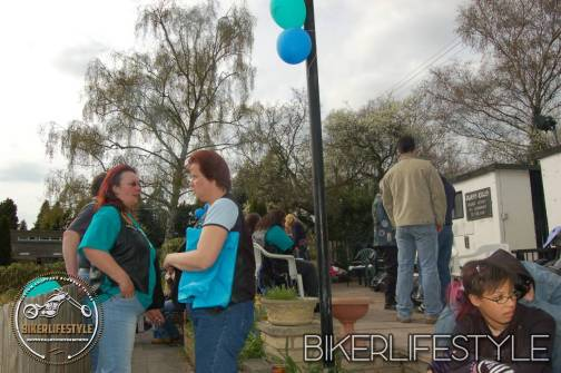 bikesntrikes (78)