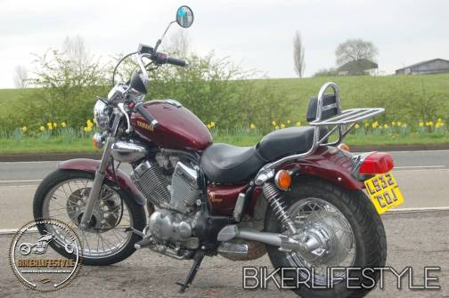 bikesntrikes (9)