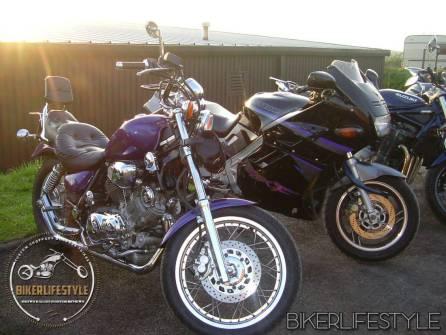 jugstersmcc00012