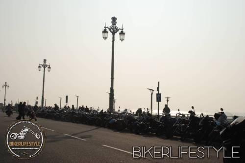 brightona-biker_000