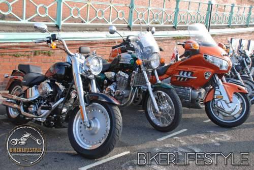 brightona-biker_002