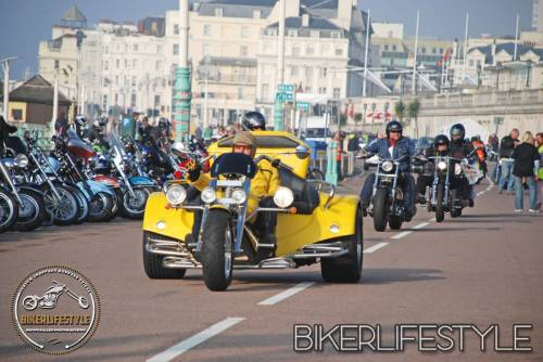 brightona-biker_012