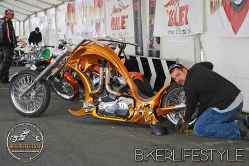 brightona-biker_018