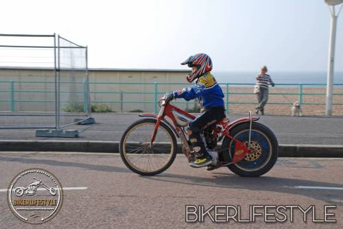brightona-biker_019