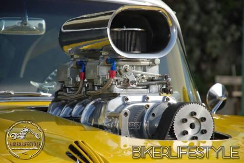 brightona-biker_030
