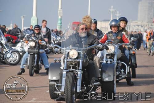 brightona-biker_048