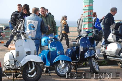 brightona-biker_049