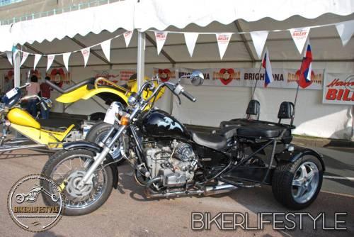 brightona-biker_053