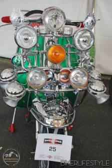 brightona-biker_060