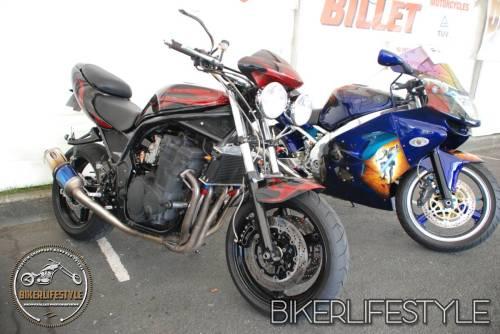 brightona-biker_064
