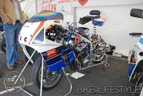 brightona-biker_065