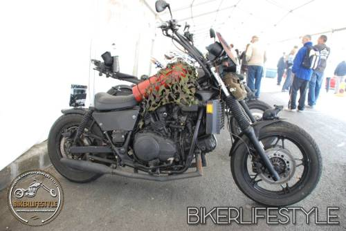 brightona-biker_071
