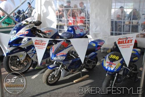 brightona-biker_072