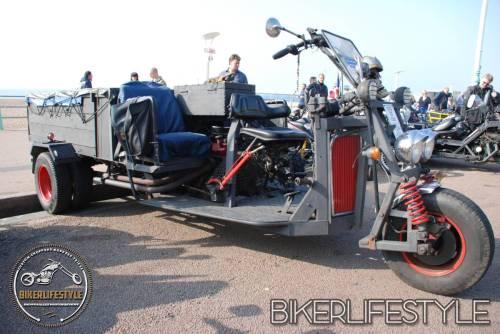 brightona-biker_075