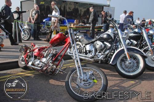 brightona-biker_076