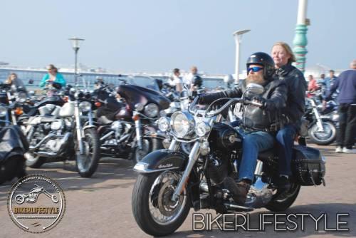 brightona-biker_086