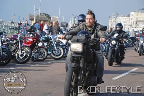 brightona-biker_088