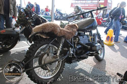 brightona-biker_097