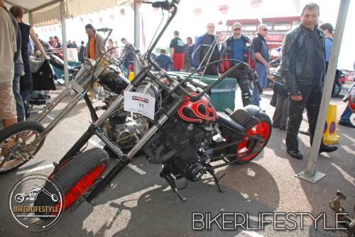 brightona-biker_101